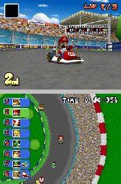 E3 2005: la conferenza Nintendo - Immagine 6