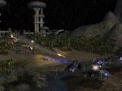 Earth 2160 - Immagine 7