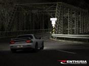 Enthusia - Immagine 3