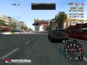 Enthusia - Immagine 4