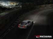 Enthusia - Immagine 7
