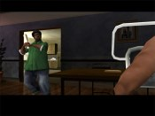 Grand Theft Auto: San Andreas - Immagine 6