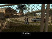 Grand Theft Auto: San Andreas - Immagine 8