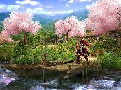 Genji - Immagine 7
