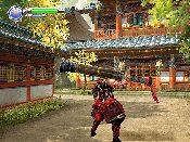 Genji - Immagine 8