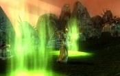 Gauntlet: Seven Sorrow - Immagine 6