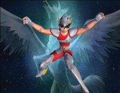 I Cavalieri dello Zodiaco: Il Santuario - Immagine 5