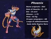 I Cavalieri dello Zodiaco: Il Santuario - Immagine 4