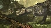 King Kong: il Mito - Immagine 1