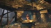King Kong: il Mito - Immagine 6