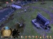 La Battaglia per la Terra di Mezzo - Immagine 2