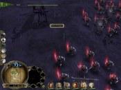 La Battaglia per la Terra di Mezzo - Immagine 31
