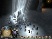 La Battaglia per la Terra di Mezzo - Immagine 5