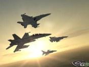 Ace Combat 5 - Immagine 7