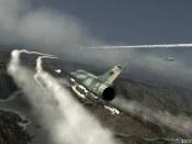 Ace Combat 5 - Immagine 8
