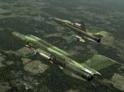 Ace Combat 5 - Immagine 12