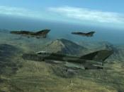 Ace Combat 5 - Immagine 13