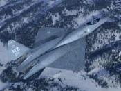 Ace Combat 5 - Immagine 15