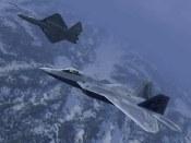 Ace Combat 5 - Immagine 16
