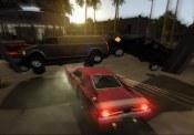 L.A. Rush - Immagine 2