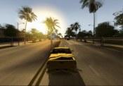 L.A. Rush - Immagine 10