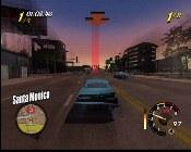 L.A. Rush - Immagine 1