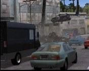 L.A. Rush - Immagine 3