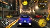 Midnight Club 3 al via su PSP - Immagine 1