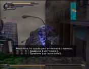 Nanobreaker - Immagine 3