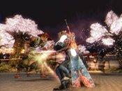Onimusha: Dawn of Dreams - Immagine 4