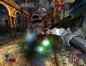 Painkiller: Hell Wars - Immagine 5
