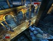 Painkiller: Hell Wars - Immagine 7