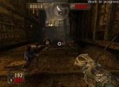 Painkiller: Hell Wars - Immagine 10