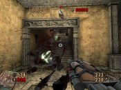 Painkiller: Hell Wars - Immagine 1