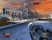 Painkiller: Hell Wars - Immagine 8