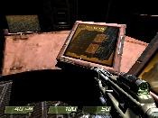 Quake 4 - Immagine 3