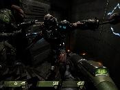 Quake 4 - Immagine 6