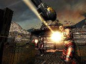 Quake IV - Immagine 2