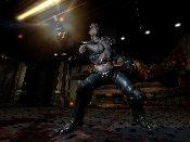 Quake IV - Immagine 3