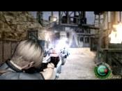 Resident Evil 4 - Immagine 14