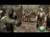 Resident Evil 4 - Immagine 17