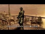 Resident Evil 4 - Immagine 18