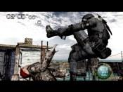 Resident Evil 4 - Immagine 19