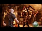 Resident Evil 4 - Immagine 25
