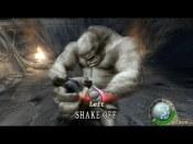 Resident Evil 4 - Immagine 39