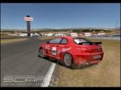 SCAR Squadra Corse Alfa Romeo - Immagine 2