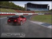 SCAR Squadra Corse Alfa Romeo - Immagine 12