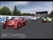 SCAR Squadra Corse Alfa Romeo - Immagine 7