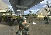 Battlefield 2: Modern Combat - Immagine 1