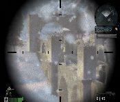 Battlefield 2: Modern Combat - Immagine 3